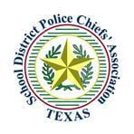 Texas School District Police Chiefs' Association